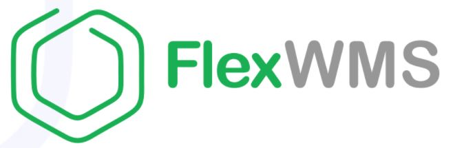 Software ERP Flex WMS