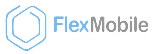 Software ERP Flex Mobile